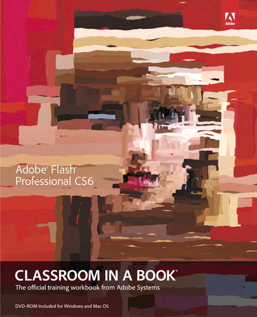 Buy Adobe Photoshop CS6 Classroom in a Book mac