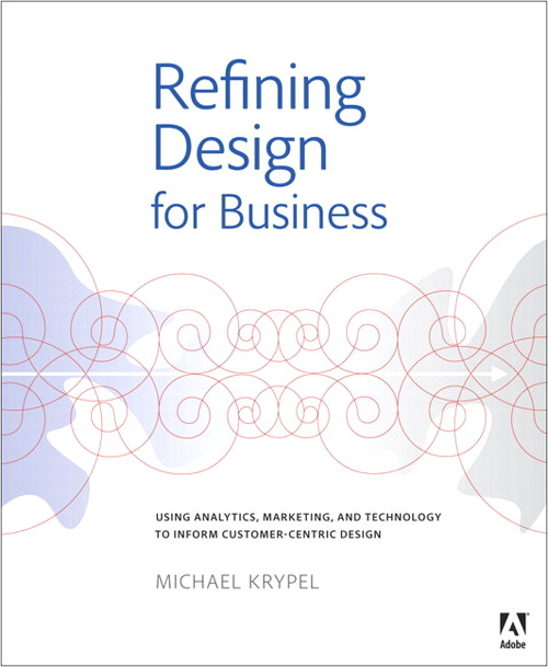 Refining Design for Business
