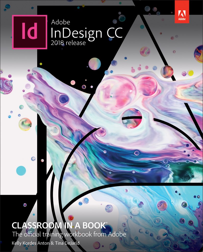 InDesign CC 2018 User Reviews & Pricing