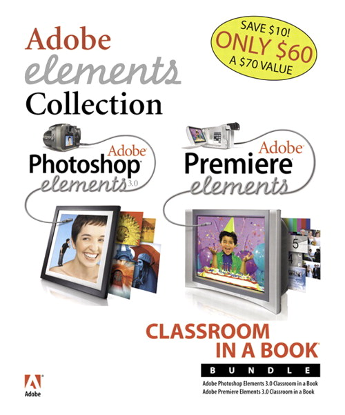 adobe premiere classroom in a book pdf