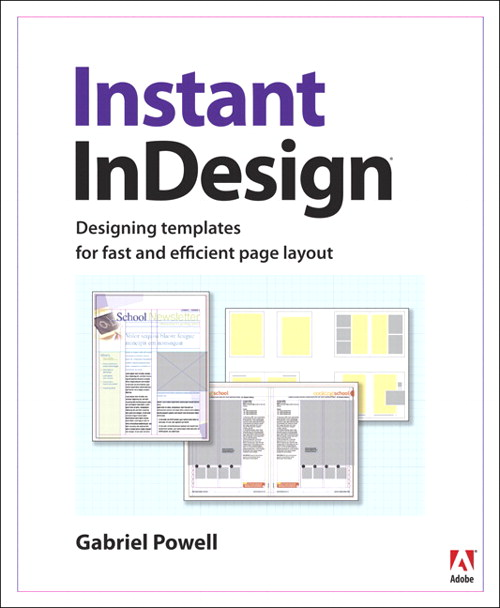 book jacket template indesign - instant indesign designing templates for fast and