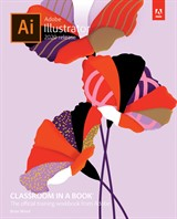 Adobe Illustrator Classroom in a Book (2020 release) (Web Edition)