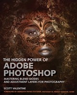 The Hidden Power of Photoshop:Mastering Blend Modes and Adjustment Layers for Photography