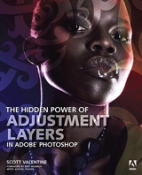 Hidden Power of Adjustment Layers in Adobe Photoshop, The